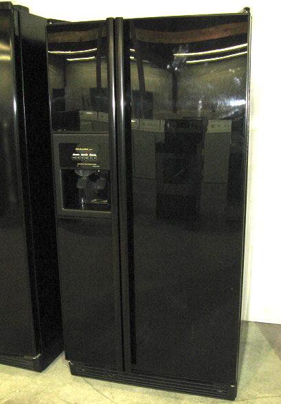 Image Result For Good Deals On Refrigerators